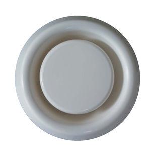válvula de disco de techo