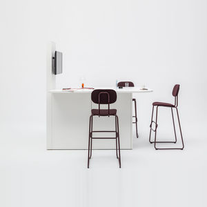 escritorio multimedia