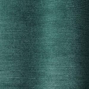 tela de tapicería / de color liso / de lino / de terciopelo