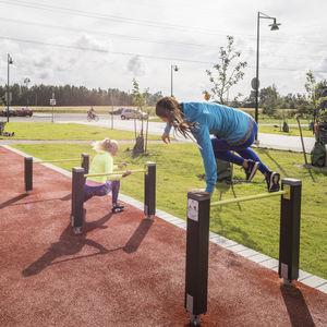 valla de atletismo de atletismo