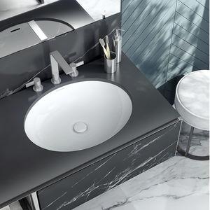 lavabo integrado