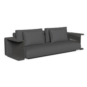 Art&seating Contemporary Sillas de oficina con acabados en