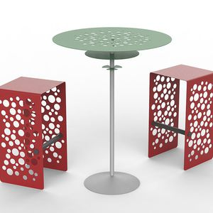 mesa de diseño original