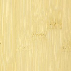 panel decorativo de revestimiento