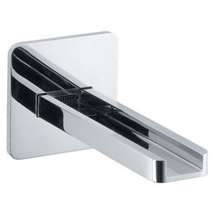 grifo monomando para lavabo
