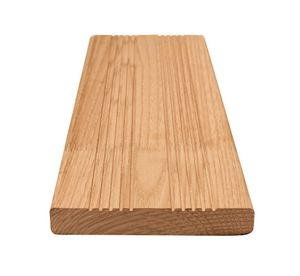 tarimas de exterior de madera maciza