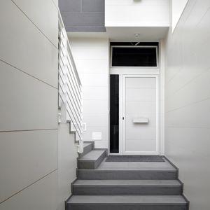 revestimiento de pared para interior