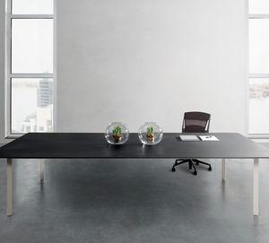 tablero de mesa de cerámica