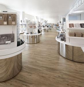 pavimento de cerámica