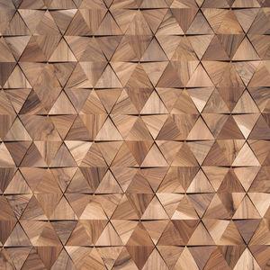 plaqueta de fachaleta de madera