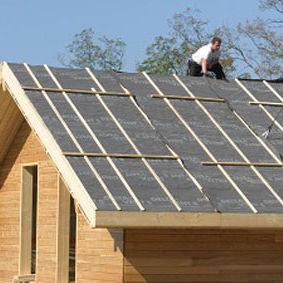 panel estructural de madera