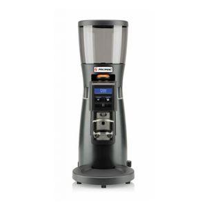 molinillo de café profesional