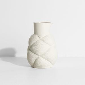 pichel de porcelana