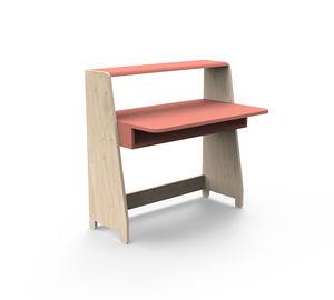 escritorio contemporáneo