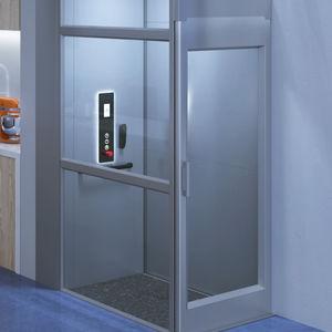 ascensor eléctrico