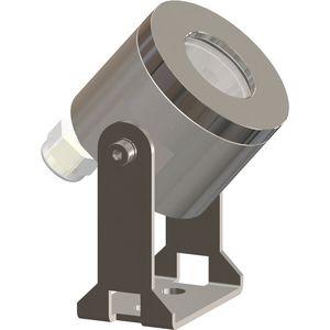 proyector IP68