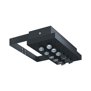 proyector IP66 / IP68 / LED / para espacio público