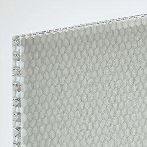 panel sándwich para muro / para tabique / para interiores / para puerta