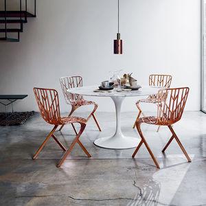 silla de diseño original