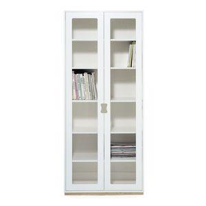 biblioteca contemporánea