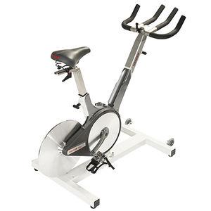 bicicleta estática magnética