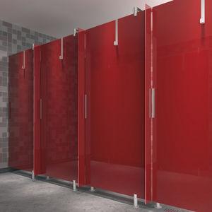 Panel de vidrio, Vidrio arquitectónico - Todos los ...