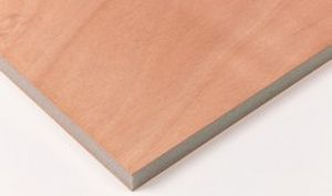 panel sándwich para tabique / para mueble / para techo / para puerta