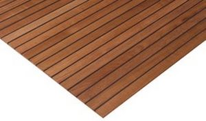 tarimas de exterior de madera