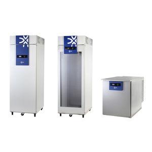 armario de fermentación de masa