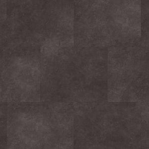 pavimento de vinilo / industrial / para oficina / para comercio
