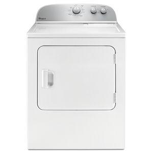secadora de libre instalación