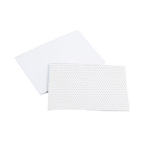 sábana de algodón