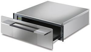 cajón calefactor