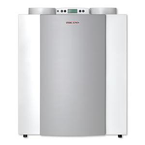 unidad de ventilación centralizada / residencial / profesional / para casa