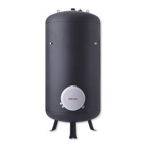 depósito de agua caliente eléctrico