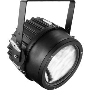 proyector PAR 64