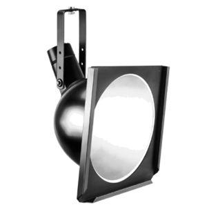 proyector halógeno