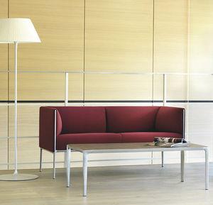 sofá contemporáneo