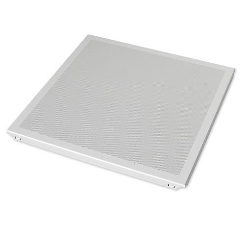 aislante térmico / de poliéster / de lana de vidrio / para techo