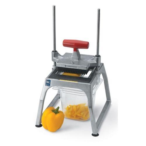 cortador de verduras profesional