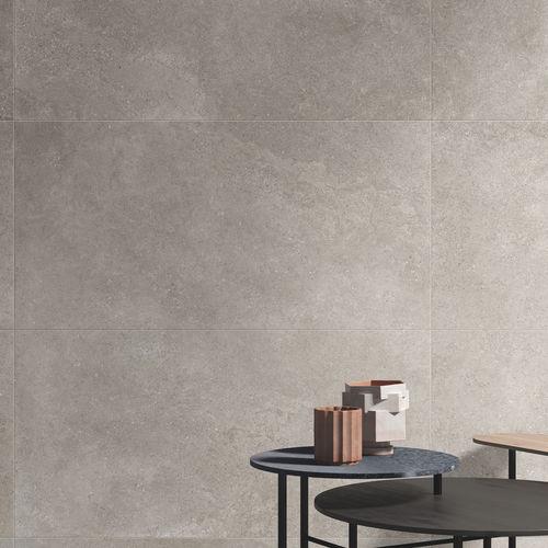 baldosa de interior / de exterior / de pared / de suelo