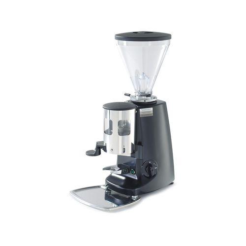 molinillo dosificador de café profesional