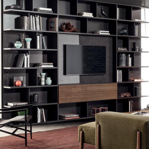 mueble TV contemporáneo - PIANCA
