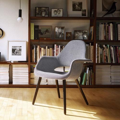 silla de conferencia contemporánea