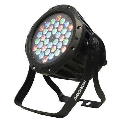 proyector PAR IP66
