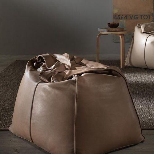 sillón pera contemporáneo