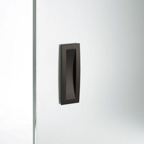 tirador de puerta para puerta corredera