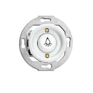 interruptor basculante - Classic Comfort