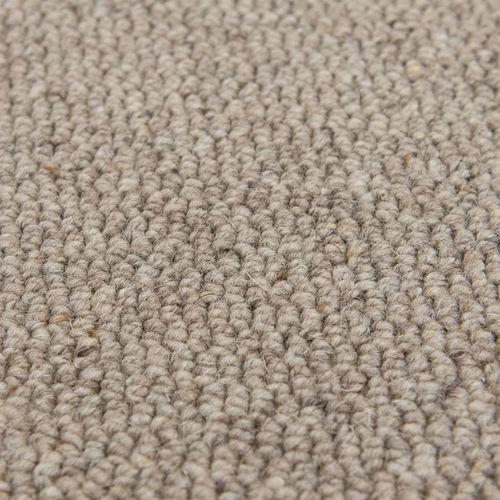 moqueta tejida / de lana / para uso residencial / para el sector servicios