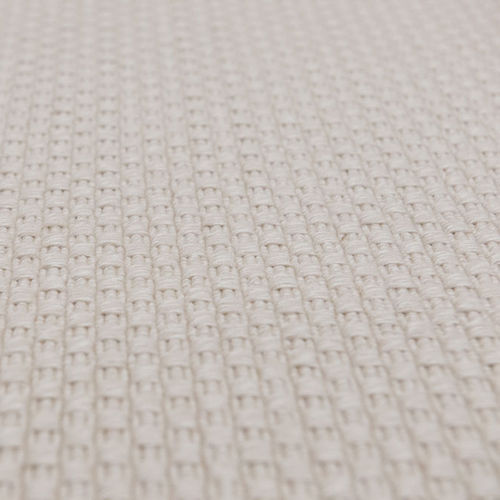 moqueta de bucles / tejida / de lana / de algodón